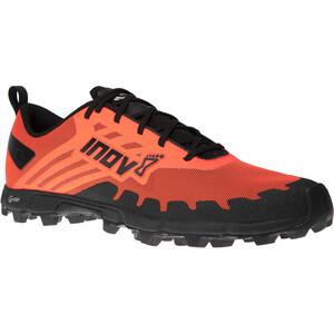 inov-8 X-Talon G 235 Schuhe Damen orange/black orange/black