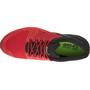 inov-8 RocLite G 275 Schuhe Herren red/black
