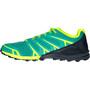 inov-8 Trailtalon 235 Schuhe Damen teal/navy/yellow