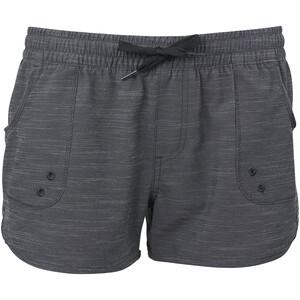 United By Blue Original Hybrid Shorts Dam graphite graphite