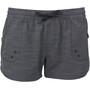 United By Blue Original Hybrid Shorts Dam graphite