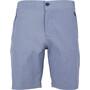 United By Blue Travel Shorts Men, midnight