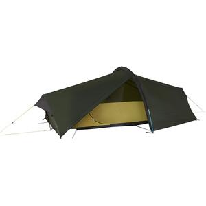 Terra Nova Laser Competition 2P Tent green green