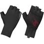 GripGrab Aero TT Raceday Handschuhe black