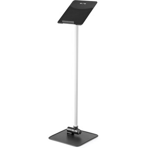 Elite Posa Stand for Tablets/Smartphones