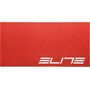 Elite Trainingsmatte für Home Trainer