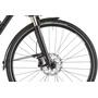 Ortler Bozen Premium black matt