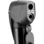 SKS Injex T-Zoom Minipumpe black