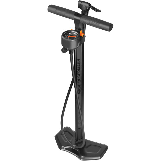 SKS Airworx Plus 10.0 Standpumpe black
