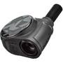 SKS Airspy AV Capteur de pression des pneus, black