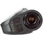 SKS Airspy AV Reifendrucksensor schwarz