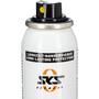 SKS Save your Frame Spray protecteur 100ml