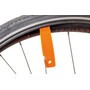 SKS Levermen Reifenheber Set 3 Stück orange