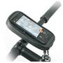 SKS Smartphonehalter für Smartboy Plus
