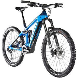 "Norco Bicycles Sight VLT C1 27,5"" navy blue/process blue navy blue/process blue"