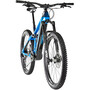 "Norco Bicycles Sight VLT C1 27,5"" navy blue/process blue"