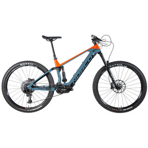 "Norco Bicycles Sight VLT C1 29"" navy blue/process blue/orange navy blue/process blue/orange"