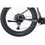 Norco Bicycles Bigfoot VLT 1 charcoal