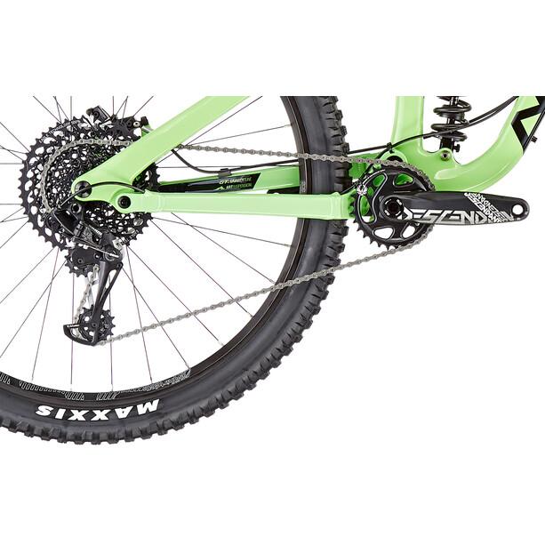 "Norco Bicycles Range C1 29"" lichen/black"