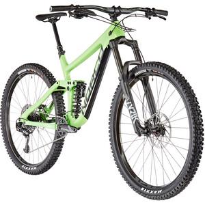 """Norco Bicycles Range C1 29"""" lichen/black lichen/black"""