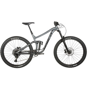 """Norco Bicycles Range A2 29"""" charcoal charcoal"""