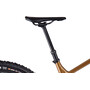 "Norco Bicycles Fluid FS 1 29"" brown/copper"