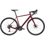 Norco Bicycles Search XR A1 red