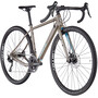 Norco Bicycles Search XR A2 warm grey