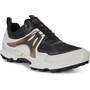 ECCO Biom C-Trail GTX Schuhe Herren white/black