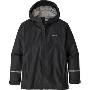 Patagonia Torrentshell 3L Jacket Pojkar black black
