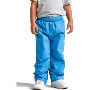 DIDRIKSONS Nobi Hose Kinder breeze blue breeze blue