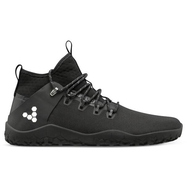 Vivobarefoot Magna Trail FG Schuhe Herren black