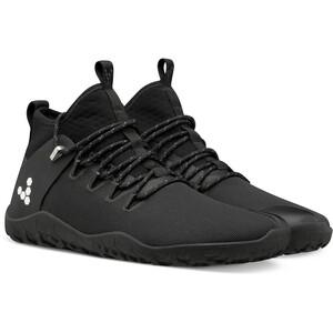 Vivobarefoot Magna Trail FG Schuhe Herren black black