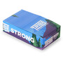 TRIBE Vegan Protein Bar Box 16x50g Brownie
