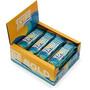 TRIBE Vegan Energy Bar Box 16 x 42g / MHD Aug 20 Kakao/Mandel
