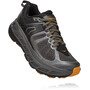 Hoka One One Stinson ATR 5 Schuhe Herren anthracite/dark gull grey