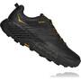 Hoka One One Speedgoat 4 GTX Schuhe Herren anthracite/dark gull grey
