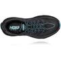 Hoka One One Speedgoat 4 GTX Schuhe Damen anthracite/dark gull grey