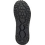 Hoka One One Challenger ATR 5 GTX Chaussures Homme, anthracite/dark gull grey