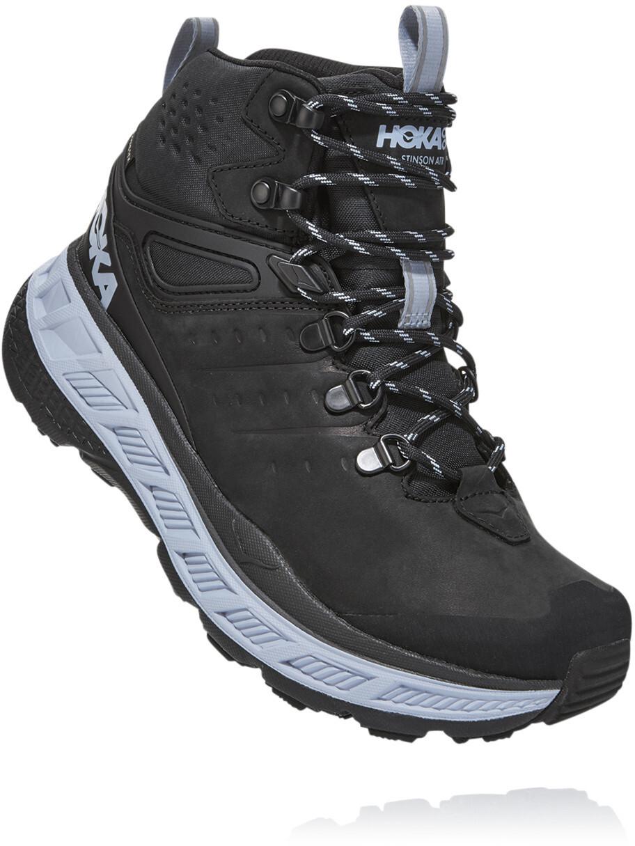 Ecco dame biom lite warm grey emerald,ecco hiking boots,ecco