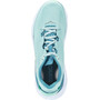 Hoka One One Elevon 2 Shoes Women, antigua sand/caribbean sea