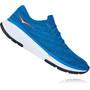Hoka One One Cavu 3 Schuhe Herren imperial blue/white