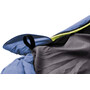 Outwell Campion Lux Sleeping Bag blue