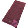 Outwell Champ Kids Deep Red Sleeping Bag Barn