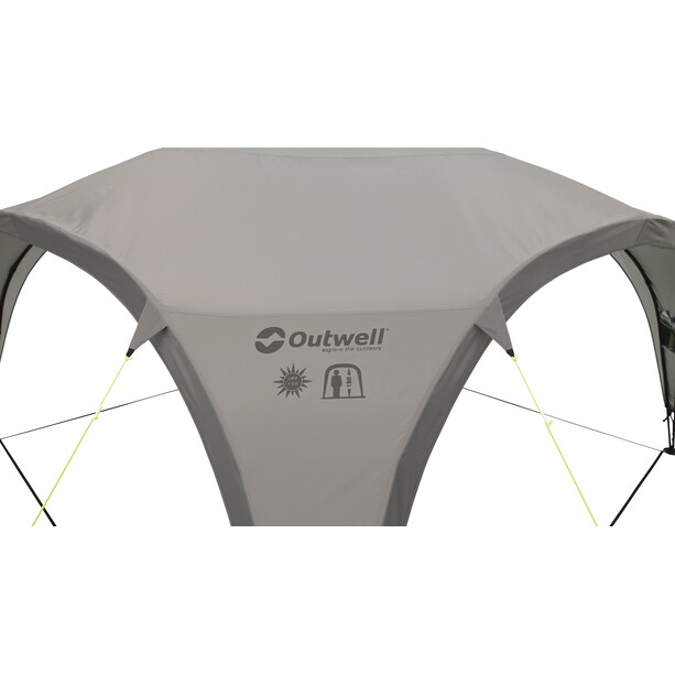 Outwell Event Lounge XL