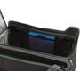 Outwell Cormorant Kühltasche L schwarz