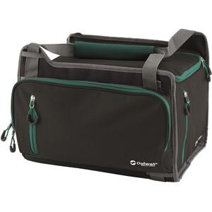 Outwell Cormorant Kühltasche M schwarz schwarz