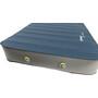 Outwell Dreamboat Single Selbstaufblasende Matte 16cm blue