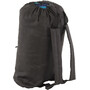 Outwell Champ Schlafsack Kinder ocean blue