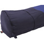 Outwell Convertible Schlafsack Kinder navy